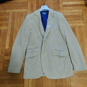 Ben Sherman Corduroy blazer - Medium 38r